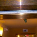 Casellas-Refinishing-Outdoor-building-refinishing-metal-bronze-elevator_3