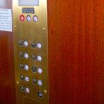 Casellas-Refinishing-Outdoor-building-refinishing-metal-bronze-elevator_Main