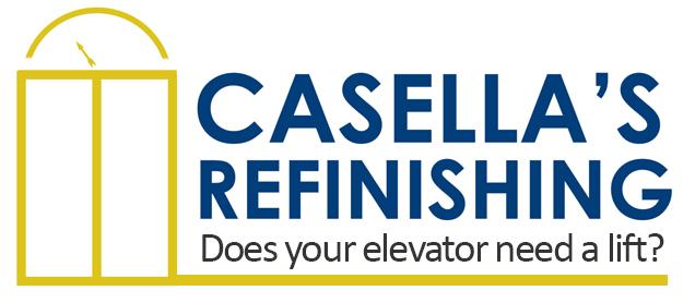 Casellas Refinishing, Inc